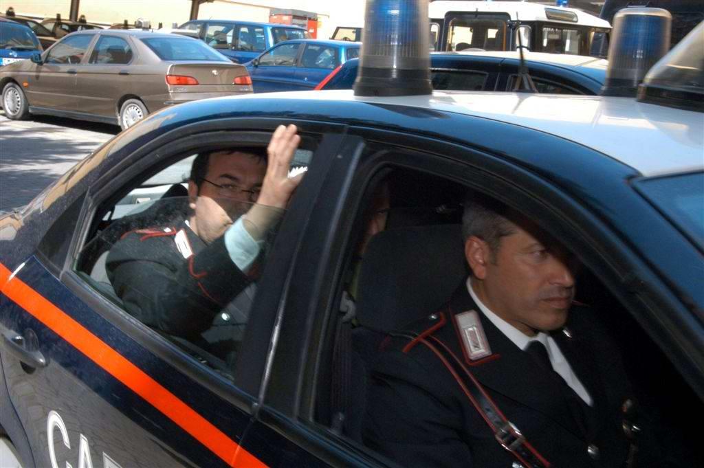 carabinieri.jpg (1024×681)