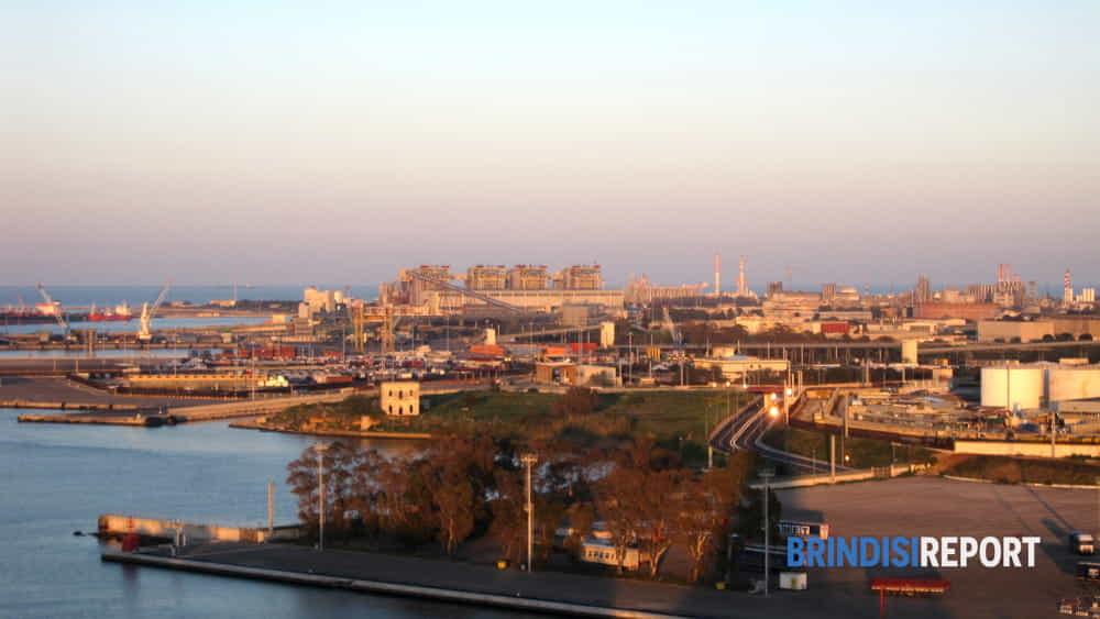 brindisi report - photo #16