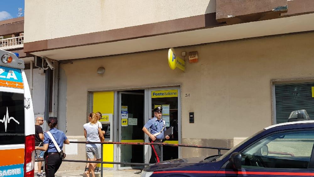 Nuovo Ufficio Postale Milano : All ufficio postale di verona centro è stato attivato lo sportello
