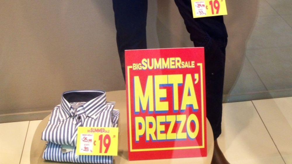 ipercoop taranto negozi galleria mall - photo#33