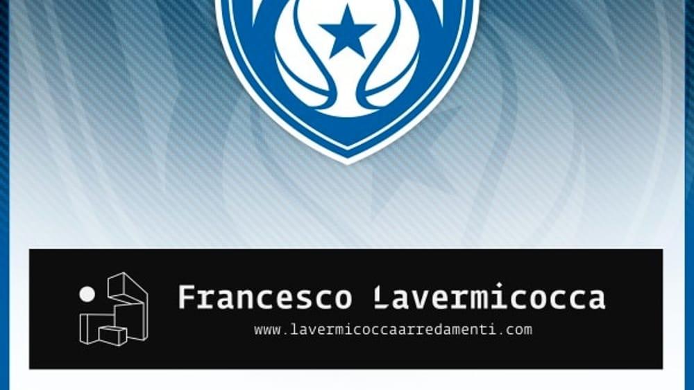 Francesco lavermicocca arredamenti srl nuovo partner della for Arredamenti francavilla fontana
