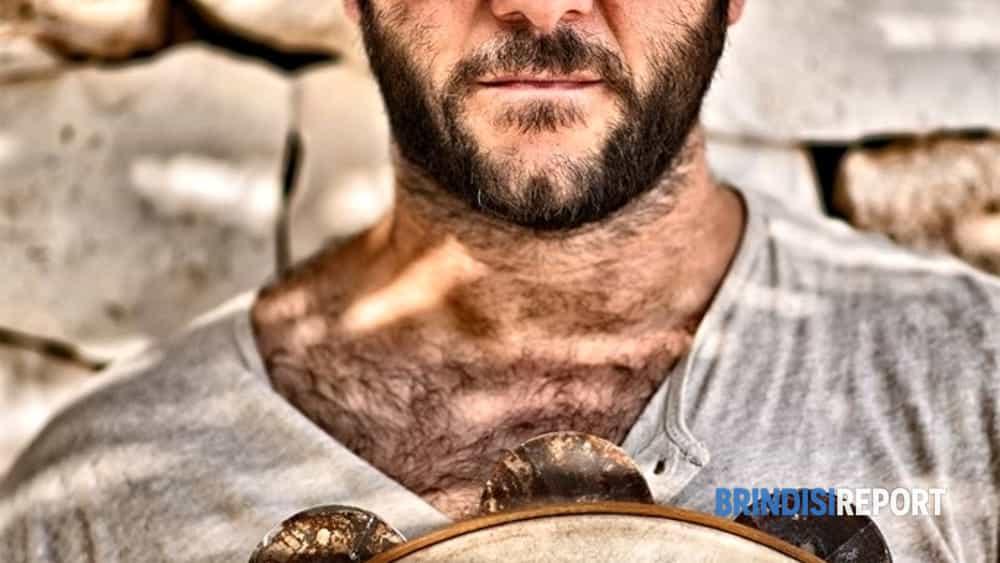 Paglialunga Ceramiche Prima Porta.Eventi A Partire Dal 18 Dicembre 2017 Fino Al 24 Dicembre 2017 A