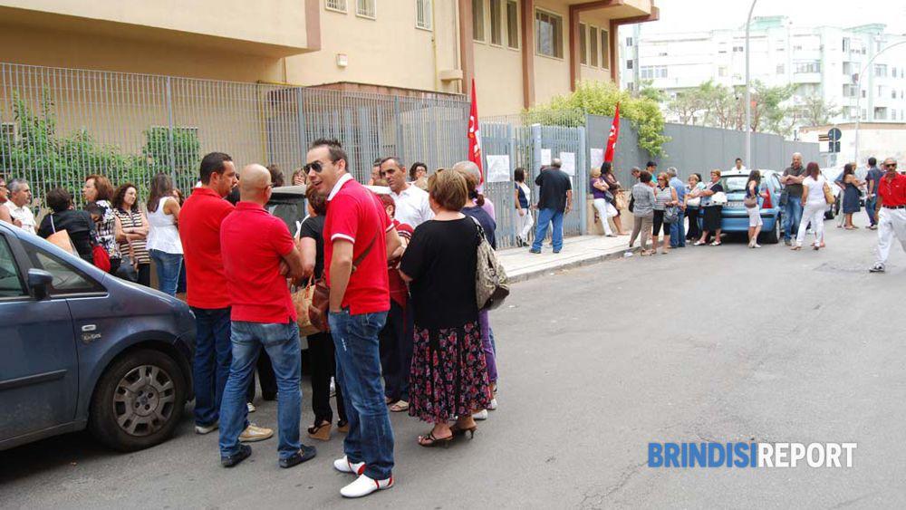 brindisi report - photo #50